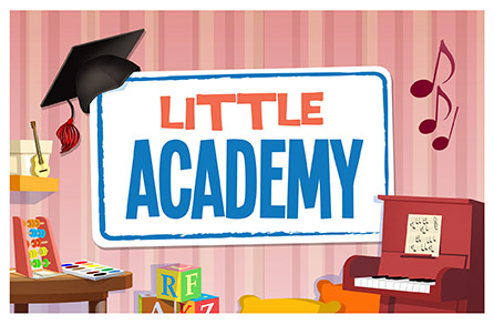 Little Academy